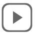 视频展示功能