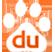 公司简介-网站优化推广